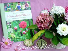Landfrauen erzählen von ihren Gärten