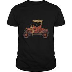 La Licorne 1912 car t shirt - car t shirt  #Car #Carshirts #iloveCar # tshirts