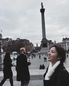 Korean Actresses, Korean Actors, Actors & Actresses, Chae Soobin, Bae Suzy, Mamamoo, Girl Group, Kdrama, Louvre