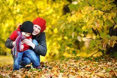 Partagez toutes vos plus belles photos prises pendant l'Automne avec un album photo Pitchema. #photo #albumphoto #livrephoto #famille #automne