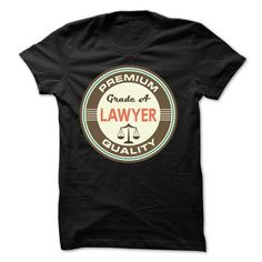 Lawyer T-shirt and hoodie LIMITED TIME ONLY. ORDER NOW if you like, Item Not Sold Anywhere Else. Amazing for you or gift for your family members and your friends. Thank you! #lawyer