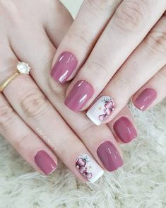 10 Stunning Nail Art Ideas for 2019 Eknom Summer Acrylic Nails, Acrylic Nail Art, Spring Nails, Summer Nails, Colorful Nail Designs, Nail Designs Spring, Nail Art Designs, Beautiful Nail Art, Gorgeous Nails
