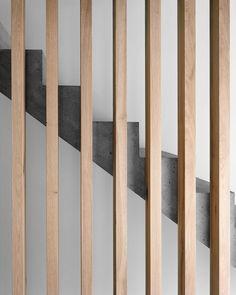 c0cdbcafcdc9251ef4bba9ebd85c5bd1--detail-architecture-concrete-stairs.jpg (736×920)