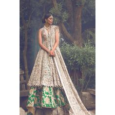 """More from #Elan's Jasmine Court collection shot by #AbdullahHaris! @elanofficial @abdullahharisfilms @iamrabiabutt"""