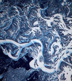 coloriage du fleuve à la mer vue du ciel - Recherche Google