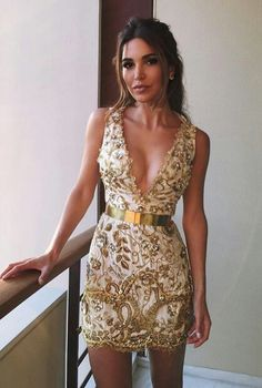 From Casual To Wedding Guest, 55 Trending Summer Ways To Inspire Your Boho Chic Style Dress Skirt, Dress Up, Bodycon Dress, Pretty Dresses, Beautiful Dresses, Cooler Look, Short Dresses, Formal Dresses, Homecoming Dresses