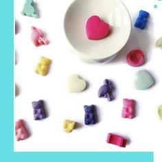 Inspiration Velas de Soya (@inspiration.designlab) • Instagram photos and videos Soya, Wax Warmer, Instagram, Videos, Photos, Inspiration, Candles, Hearts, Flowers