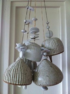 ceramics inspiration - Google Search