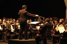O Teatro Sérgio Cardoso recebe uma grande celebração aos 458 anos de São Paulo no dia 25, às 21h. Com entrada Catraca Livre, o concerto traz as cantoras Fabiana Cozza, Célia e Virgínia Rosa ao lado da Orquestra Jazz Sinfônica do Estado de São Paulo.