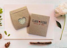 Chuva de Arroz - Amor Rústico - Kraft | Cool Design | Elo7 http://www.elo7.com.br/chuva-de-arroz-amor-rustico-kraft/dp/763B8C#smsm=0&df=d&fatc=1&qrq=1&sac=0&uso=o&fvip=1&srq=1