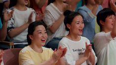 Η Ευτυχία στην ευλογημένη Γη της Χαναάν Christian Songs, Singing, Land, Lettering, Film, Youtube, Movie, Film Stock, Drawing Letters