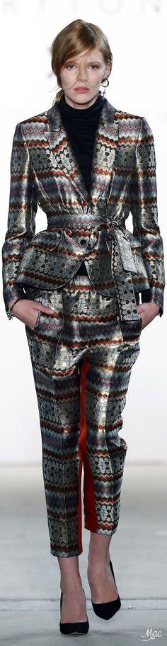 347 Best Women S Suits Images Jackets Women S Suits Jumpsuits