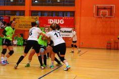 Kara, Basketball Court, Sports, Hs Sports, Sport
