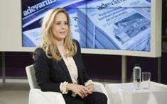 Cum să scapi de grăsimea de pe burtă, trucuri recomandate de nutriţionistul Mihaela Bilic