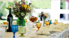 Sirva com encanto Utensílios românticos - Westwing.com.br - Tudo para uma casa com estilo