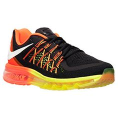 33953338592 14 Best wholesale Cheap Nike Air Max 2013 AAA quality online ...