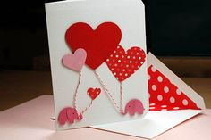 valentine card http://image.naldzgraphics.net/2012/02/9-heart-balloons.jpg