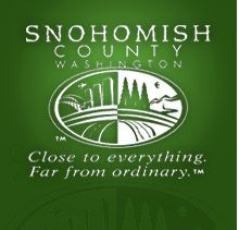 Things to do with the kids in Snohomish Co