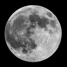 Znalezione obrazy dla zapytania księżyc