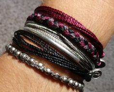 Pura Vida Bracelets Available In At Carnaby Street Style Puravida