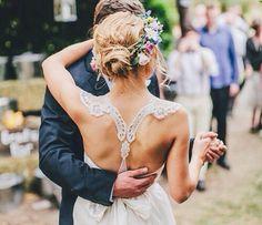 love,wedding,couple,hapiness