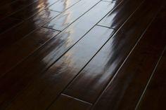 Bamboo Wood Flooring | cheaper-bamboo-floor-variants.jpg