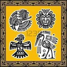 artesanía indios quechua - Buscar con Google