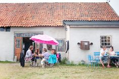 gotland's cafe