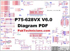 Free Software Download Sites, Lcd Television, Task To Do, Asian Market, Circuit Diagram, Chinese, Type, Button, Board