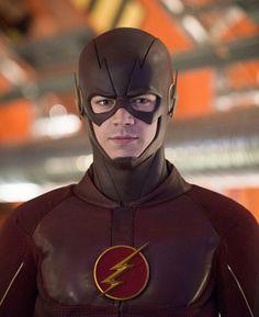 The Flash - Eddie, Flash-Reverso e O Flautista retornam em imagens do próximo episódio! - Legião dos Heróis