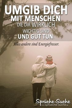 People who are really important to you - Trends Relationship Quotes German Quotes, Tantra, Meaningful Quotes, True Words, Proverbs, Positive Vibes, Relationship Quotes, Quotations, Told You So