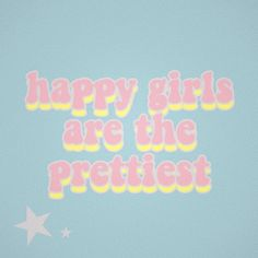 Train Your Mind, Happy Girls, Beautiful Words, Mood Boards, Mindfulness, Positivity, Neon Signs, Stickers, Pretty