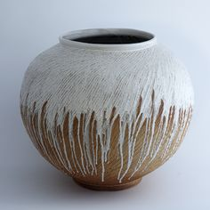 Adam Buick  #ceramics #pottery