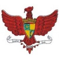 #Prefeitura de Viçosa - MG abre Processo Seletivo com mais de 80 vagas - PCI Concursos: Prefeitura de Viçosa - MG abre Processo Seletivo…