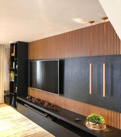 Home theaters ripado Home theaters r - hometheaters Home Theater Rooms, Home Theater Seating, Home Theater Design, Tv Unit Furniture, Modern Tv Wall Units, Living Room Tv Unit Designs, Tv Wall Decor, Tv Unit Decor, Tv Wall Design