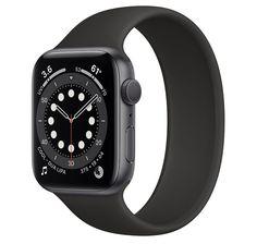 Hermes Apple Watch, Buy Apple Watch, Apple Watch Nike, Apple Watch Series 3, Ecg App, Apple Uk, Titanium Blue, Apple Fitness, Wireless Service