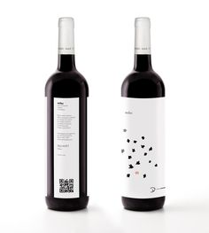 Cantine Barone - Selected @ TOP APPLICATION Fedrigoni on Behance