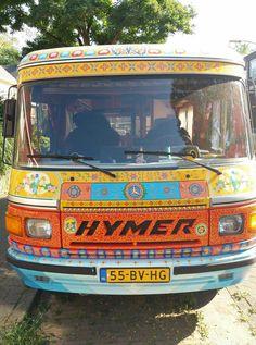Camper Van Life, Bus Living, Van Home, Camper Caravan, Van Interior, Camper Makeover, Bus Conversion, Beach Houses, Alfa Romeo