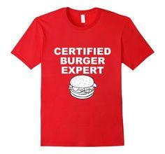 Burger Shirt | Hamburger T Shirt #burger #hamburger