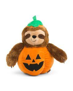 Pet - T.J.Maxx Puppy Halloween Costumes, Dog Costumes, Cute Halloween, Halloween Themes, Toy Puppies, Toy Boxes, Pet Accessories, Tj Maxx, Dog Treats