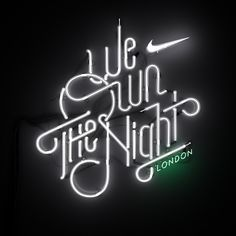 we own the night 2014 - Google Search