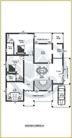 Superbe Container Home Floor Plans Kerala Home Design Plans Container Home Floor Plans  Kerala Home Design Plans