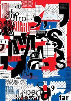 mostarda em po - typo/graphic posters                                                                                                                                                                                 More