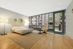 $31M - Breathtaking UES http://brgnyc.com/listings/sales/new-york/upper-east-side/1729#