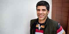 Science | Malária: Investigador português ganha bolsa americana