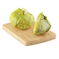 Lettuce by CGAxis model of one whole and one half of lettuce. scanned from real product. Placed on wooden cutting board. Fairy Tail Symbol, Lettuce, Coconut, Vegetables, 3d Design, Graphic Design, 3d Assets, Art Sketches, Cutting Board