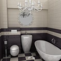 Small Bathroom Designs For Indian Homes small bathroom designs for indian homes - http://www.houzz.club