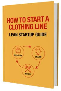 You came here because you want to know how to start atshirt business and you're passionate about it. Starting a tshirt business is an amazing experience and you are going to have lot of personal growth as well as business and financial growth if you stay with it. The following are 10 tips to help