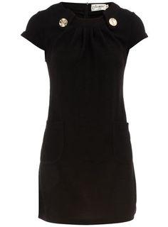 Jackie O'ish $39 cute knitted dress