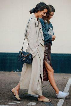 """Blog Le Style NAF NAF. Artículo """"¿Adiós a las estaciones?""""  http://blog.nafnaf.com.co/content/%C2%BFadi%C3%B3s-las-estaciones?utm_source=Social&utm_medium=Pinterest&utm_content=25042016-Blog-adi%C3%B3s-las-estaciones&utm_campaign=adi%C3%B3s-las-estaciones"""